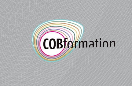 COB formation