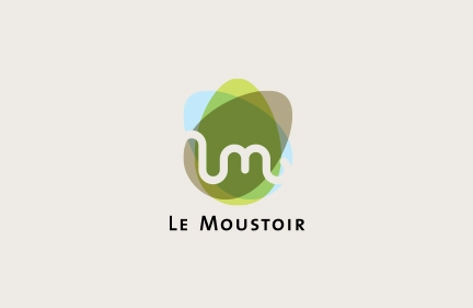 Le Moustoir